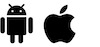 Martin Helmers – iPhone-Academy | Logo