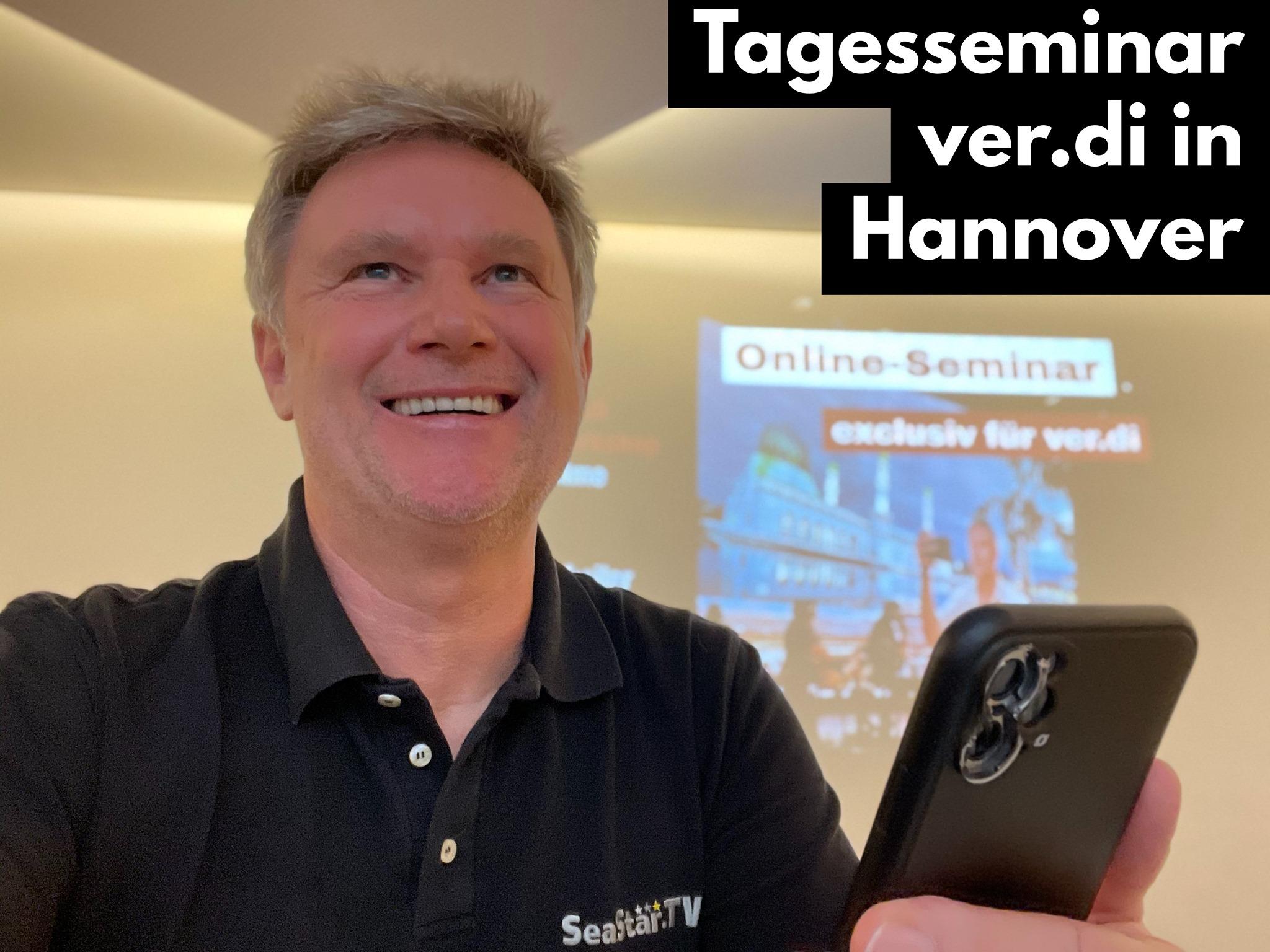 You are currently viewing Erster Workshop in Hannover seit langer Zeit mit richtigen Menschen  ;-)